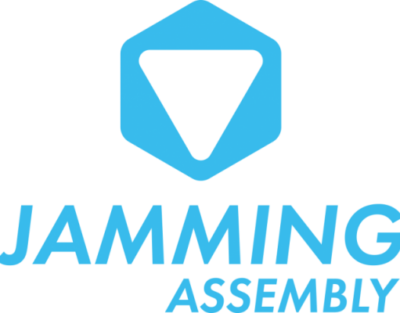 https://www.jamming-assembly.com/wp-content/uploads/2019/10/logo-jam-PNG-e1570846104779-400x313.png