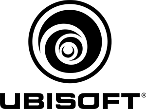 https://www.jamming-assembly.com/wp-content/uploads/2019/11/ubisoft-logo-png-2-1-300x224.png