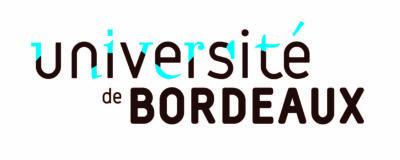 https://www.jamming-assembly.com/wp-content/uploads/2020/10/Universite-Bordeaux-CMJN-01-scaled-400x160.jpg