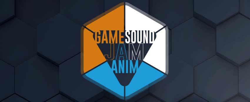 Logo Jamming assembly 2020